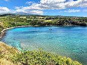 maui-hawaii-honolua-bay-scuba-snorkel-be