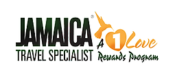 Jamaica Travel Specialist
