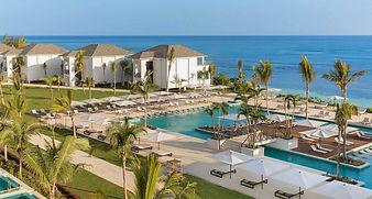 EOB Jamaica.jpg