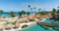 csm_Excellence-Punta-Cana-1920x1025-Dest