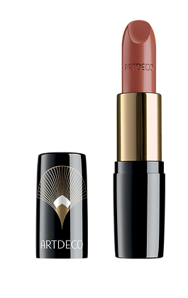 PERFECT COLOR LIPSTICK, n°845 caramel cream