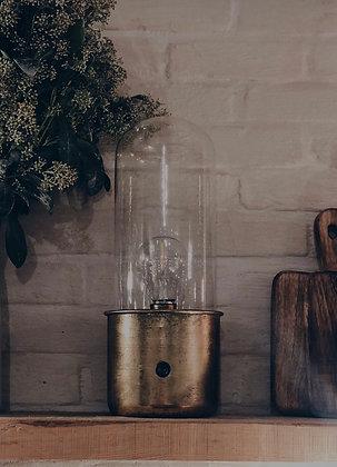Tafellamp (S)