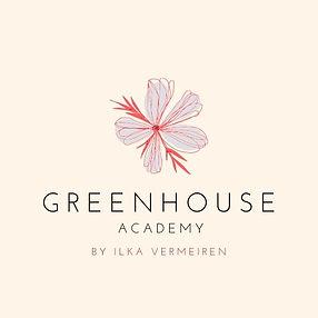 Greenhouse school 2021.jpg