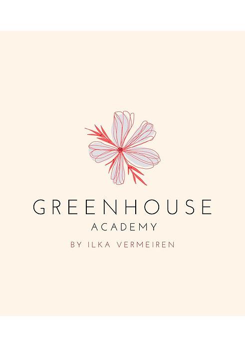 Kopie van Greenhouse school 2021-2.jpg