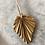 Thumbnail: Palm spar goud