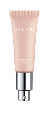 Hydra skin primer