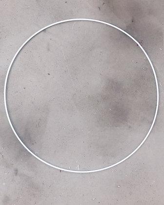 Hoop (30 dia)