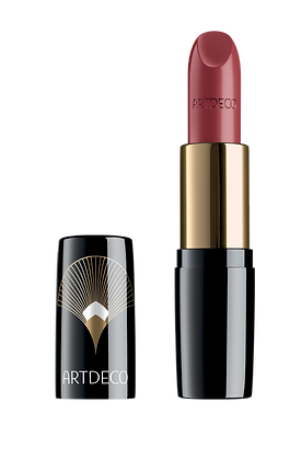 PERFECT COLOR LIPSTICK, n°835 gorgeous girl