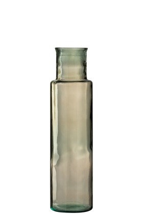 Vaas Cilinder (enkel via ophaling)