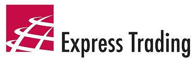 logo trading_edited.jpg