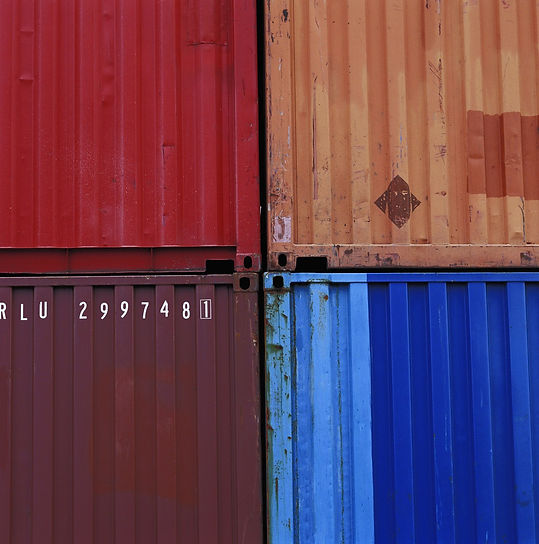Cargo Container_edited.jpg