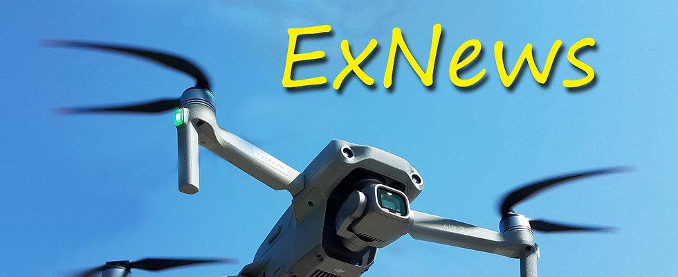 ExNews cropped_edited.jpg
