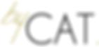 logo-bycat-fondblanc.png