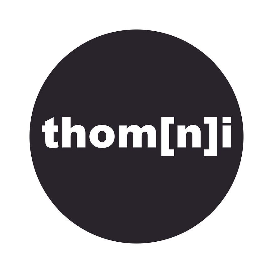 thomni_logo-02.jpg