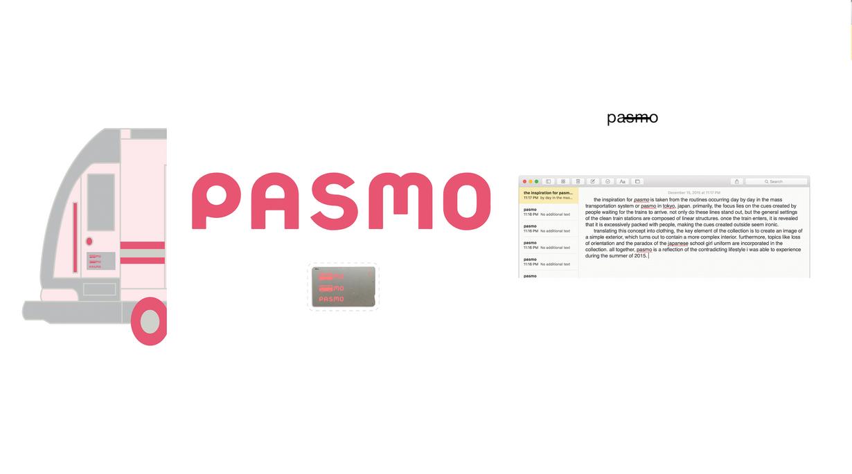 pasmo.png