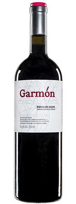 GARMÓN CONTINENTAL - BODEGAS MAURO