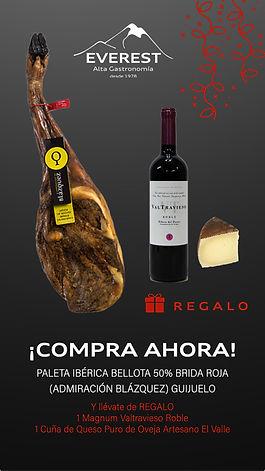 Blázquez Paleta Ibérica.jpg