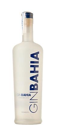 GIN BAHIA