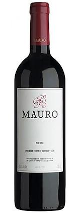 MAURO RESERVA - BODEGAS MAURO