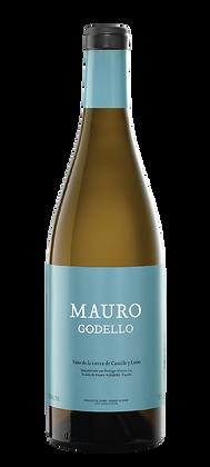 MAURO GODELLO - BODEGAS MAURO