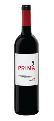 PRIMA - BODEGAS MAURO