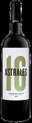 ASTRALES 16