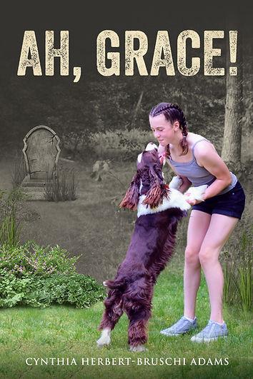 AH, GRACE!_2021-6-10.jpg