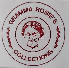 Grama%20Rosie's%20collection_edited.jpg