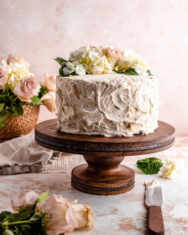 vegan-vanilla-cake-recipe_8848.jpg