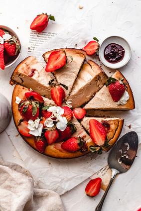 baked-vegan-new-york-style-cheesecake_93