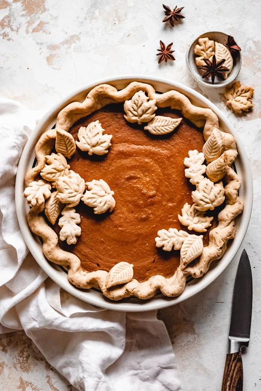 butternut-squash-pie_2138.jpg