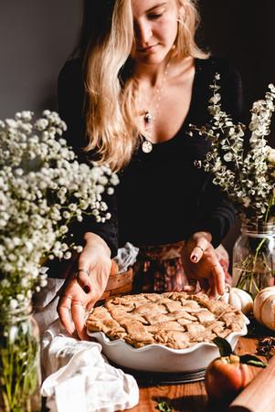 vegan-healthy-apple-pie-recipe_1417.jpg