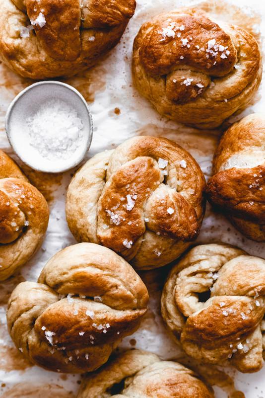 homemade-vegan-soft-pretzels-gluten-free