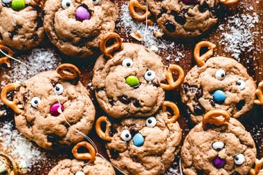 vegan-easy-reindeer-cookies_6276.jpg