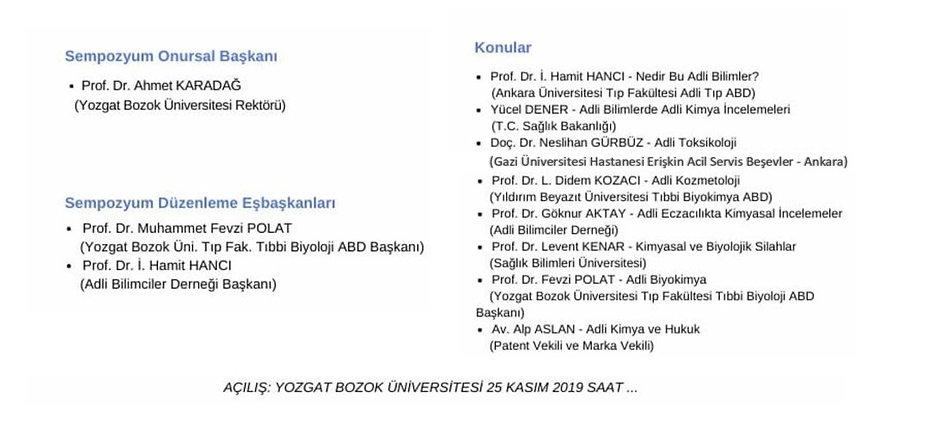 Yozgat Program.jpg