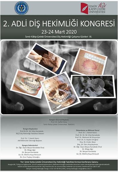 diş hekimliği kongre.jpg