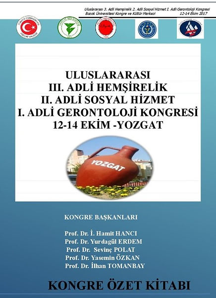 yozgatbildiri-pdf-724x1024.jpg