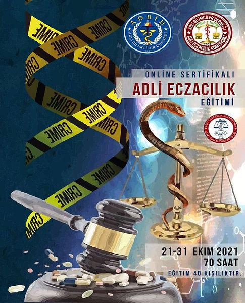 adli eczacılık_afiş.jpg