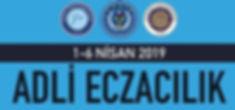 eczacılık_banner.jpg