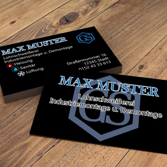 Max Visitenkarte.jpg