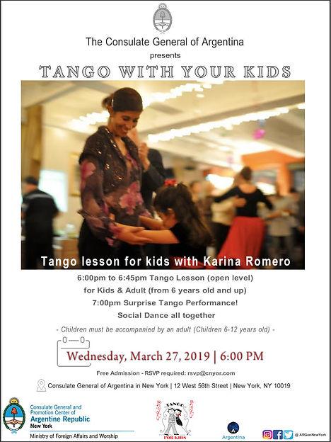 tangowithkid.jpg