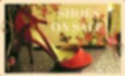 shoesfiruletefinal_edited.jpg