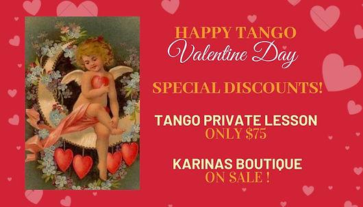 Happy_Tango_Valentine_Special_Discount_!