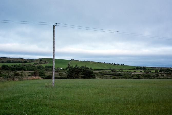 Landscape as Witness - Field Trip: Day 15