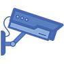 icon-cctv_87969.png