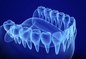 3d_teeth.jpg