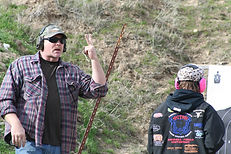 Concealed carry susanville, concealed carry Lassen County, concealed carry classes Susanville, gun permit Susanville