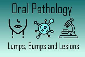 oral-path-e1530896757667.jpg