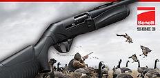 Gun store Susanville, guns susanville