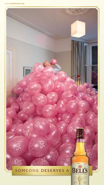 Bell-s.-Balloons_1340_c copy.jpeg